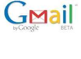 Personaliza tu skin de Gmail en milbits