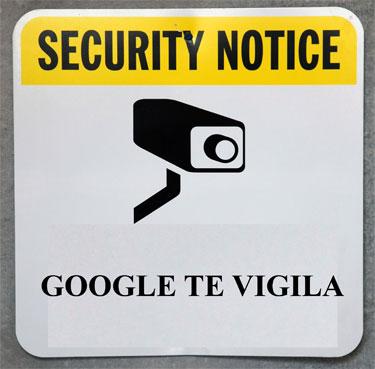 google_te_vigila