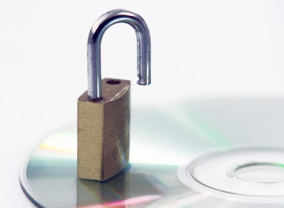 google privacidad   milbits