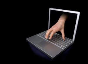 La seguridad digital es tan importante como la física
