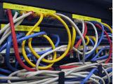 Contratar Alojamiento Web en milbits