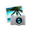 nuevo ipad air ipad mini retina descargar mac os x mavericks | milbits