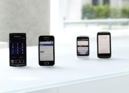 Guía para escoger el mejor smartphone en milbits