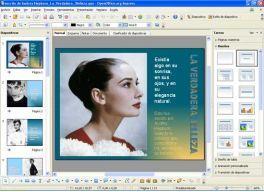 ¿Cómo ver presentaciones de PowerPoint? en milbits