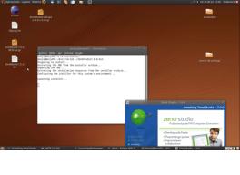 Mi experiencia con Linux: Valoración de Linux (3/3) en milbits