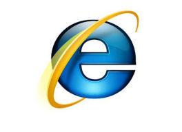 El fin de Internet Explorer 6 en milbits
