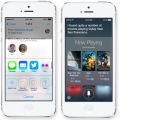 10 trucos para iOS 7 en milbits