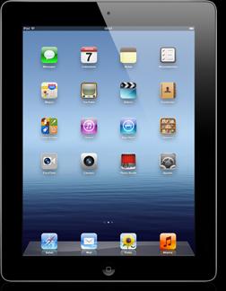 Los Mejores Juegos Gratis Para Tablet Ipad