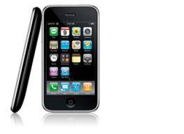 6 razones para no usar iPhone en milbits