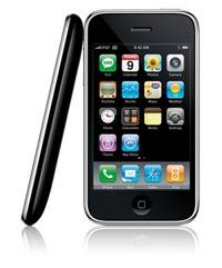 razones para no usar iphone | milbits