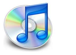 iTunes no es un buen gestor de música en milbits