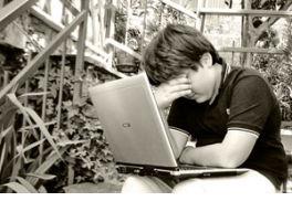 ¿Cómo proteger a los niños en Internet? en milbits