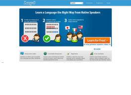 Aprender inglés gratis en casa en milbits