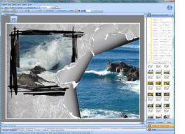 Crea con tus fotografías libros de fotos personalizados  en milbits