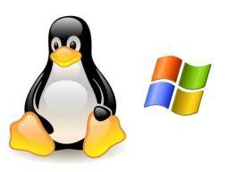 7 ventajas de Linux sobre Windows en milbits