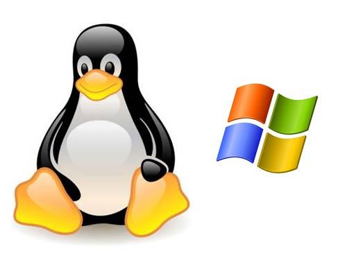 7 ventajas de linux sobre windows | milbits