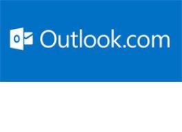 Outlook.com: el nuevo mail de Microsoft en milbits