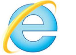 Internet Explorer tarda en cargar la página de inicio en milbits