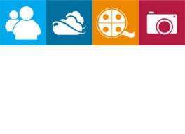 Novedades en Windows Live Essentials 2012 en milbits
