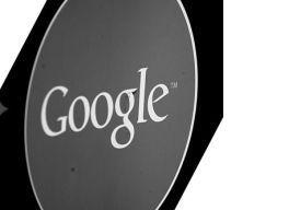 Cómo buscar en Google en milbits