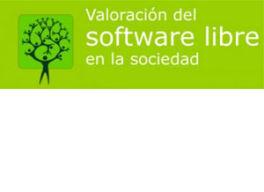 Participa en la encuesta de valoración del Software Libre 2012 en milbits