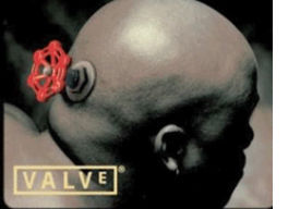 Valve vs Windows 8 en milbits