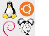 Curiosidades del Software Libre en milbits
