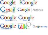 ¿Cuáles son los mejores productos de Google?  en milbits