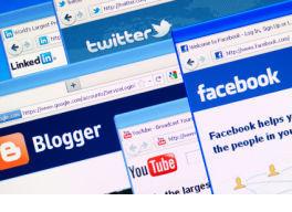 Cómo saber si soy adicto a las redes sociales en milbits