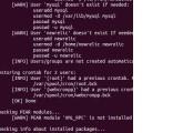 Cómo migrar un servidor Linux en 10 minutos en milbits