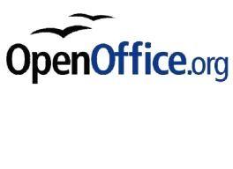 Mejora OpenOffice con 3 fantásticas extensiones en milbits
