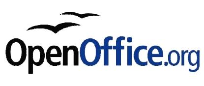 mejora openoffice con 3 fantasticas extensiones | milbits