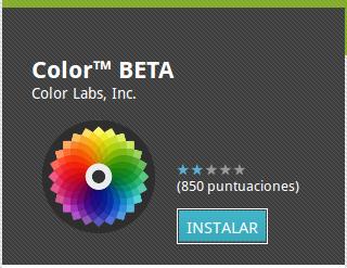 ponle color a tu vida   milbits