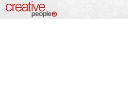 Gente creativa en milbits