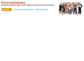 Novedades exclusivas en PortalProgramas en milbits