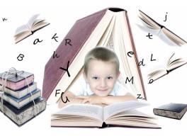 Las apps para aprender a leer para niños: ¡son divertidas! en milbits