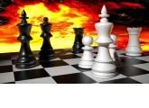 Las 5 mejores apps de ajedrez para Android en milbits