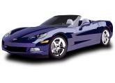 Las apps de la saga Need for Speed (NFS) en milbits