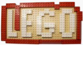 LEGO DUPLO: juegos educativos para niños en milbits