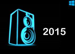 Las 10 mejores apps de sonido para Windows del 2015 en milbits