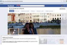 La nueva interfaz de facebook cambia tu privacidad en milbits