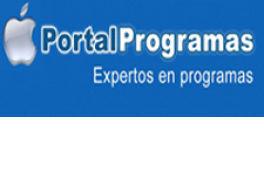 Descargar gratis programas de Mac en PortalProgramas en milbits