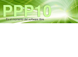 Ya puedes votar al mejor software libre en los Premios PortalProgramas en milbits