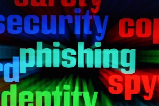 Privacidad, seguridad y antiespias en Internet