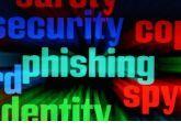 Cómo mantener mi privacidad en Google en milbits
