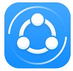 Share It - File Transfer