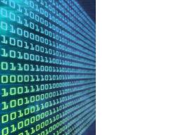 ¿En qué sectores el software libre tiene más potencial para mejorar su uso frente al privativo? en milbits