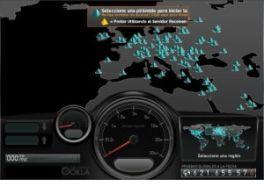 ¿Conoces tu velocidad real de conexión en Internet? en milbits