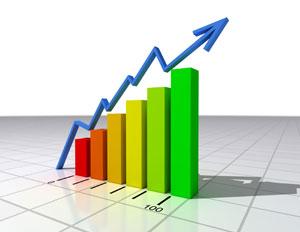 software libre dinamizar sector | milbits