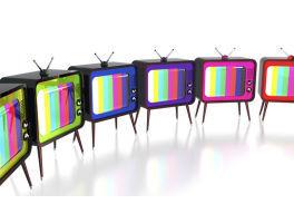 Cómo ver televisión por Internet en milbits